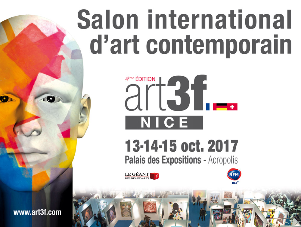 Nice match des l gendes france italie cabaret le boa for Salon international d art contemporain toulouse