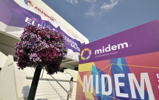 Cannes-Midem-boa-cabaret-nice