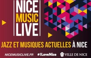 nice-music-live