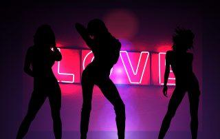 cabaret-boa-nice-club-strip-tease